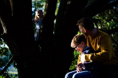 natural-outdoor-family-photographer-poole-woolfenden-142