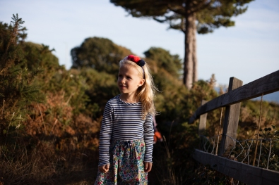 natural-outdoor-family-photographer-poole-woolfenden-16