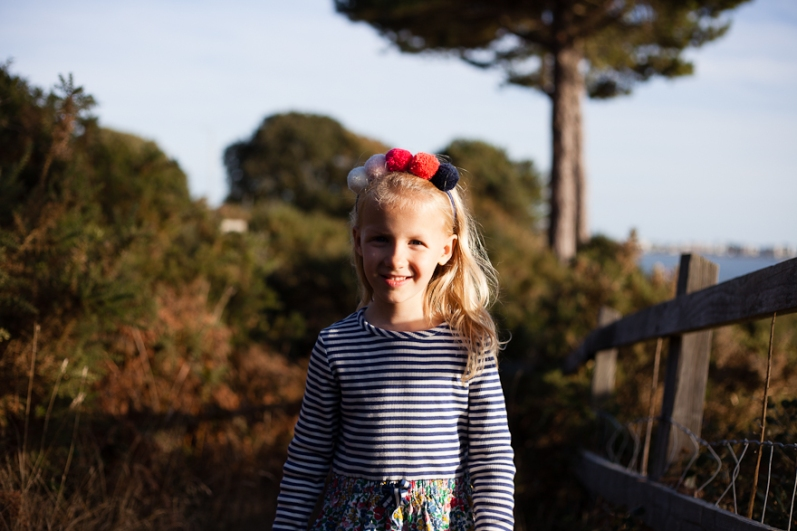 natural-outdoor-family-photographer-poole-woolfenden-17