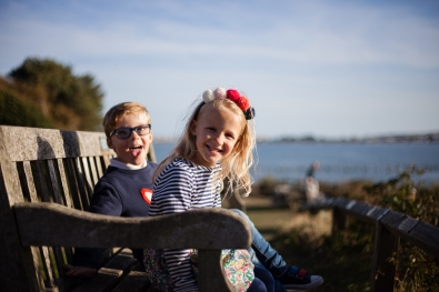 natural-outdoor-family-photographer-poole-woolfenden-2