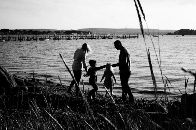natural-outdoor-family-photographer-poole-woolfenden-66