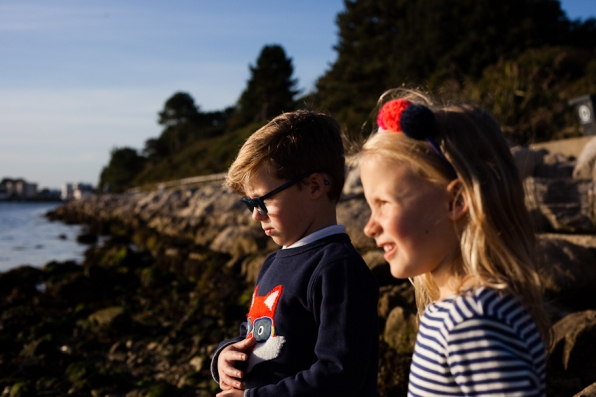natural-outdoor-family-photographer-poole-woolfenden-78