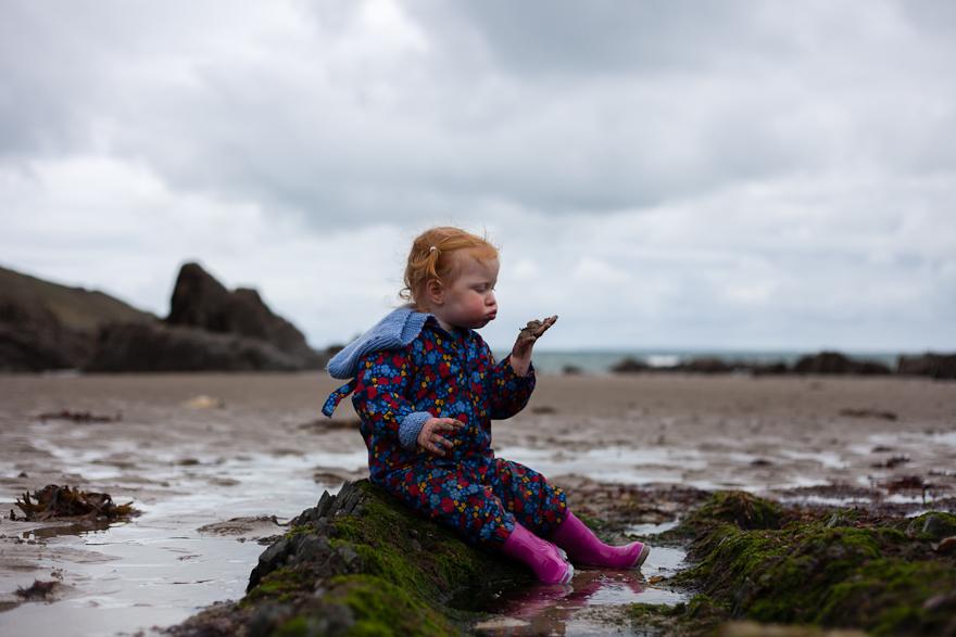 outdoor-family-photography-beach-1