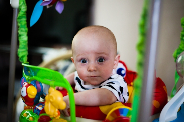 preemie-baby-Harrison-poole-bournemouth-NICU-1-17