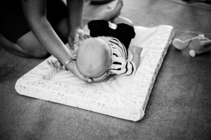 preemie-baby-Harrison-poole-bournemouth-NICU-1-2