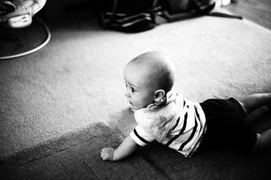 preemie-baby-Harrison-poole-bournemouth-NICU-1