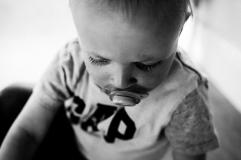 premature-baby-alfie-poole-1-3