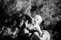 premature-baby-alfie-poole-bournemouth-1-7