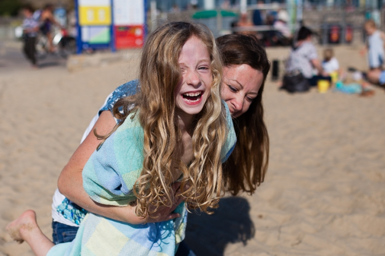 Outdoor-family-photography-Poole-Bournemouth