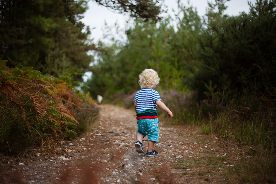 Jeyes-outdoor-family-photography-dorset-IMG_66742018