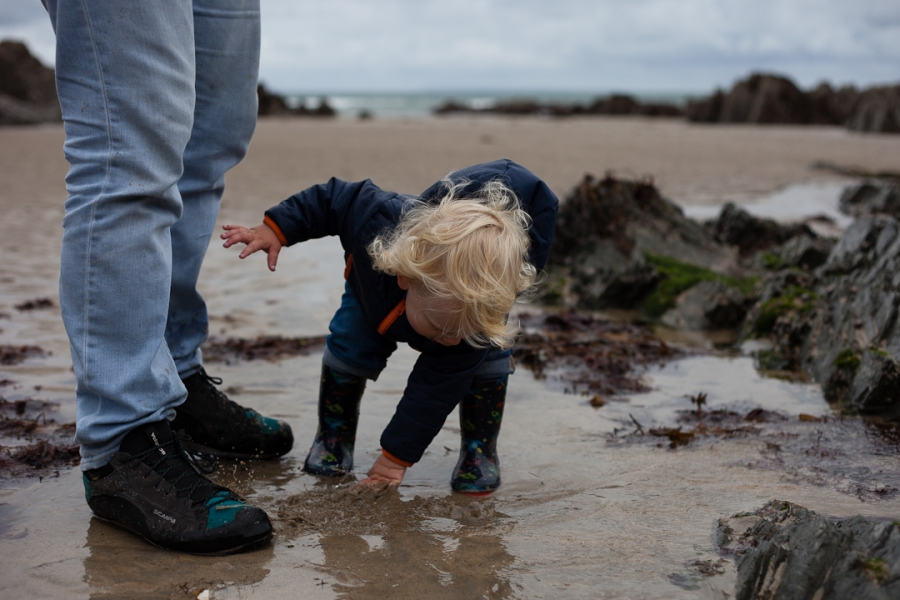 Jeyes-outdoor-family-photography-dorset-IMG_72982018