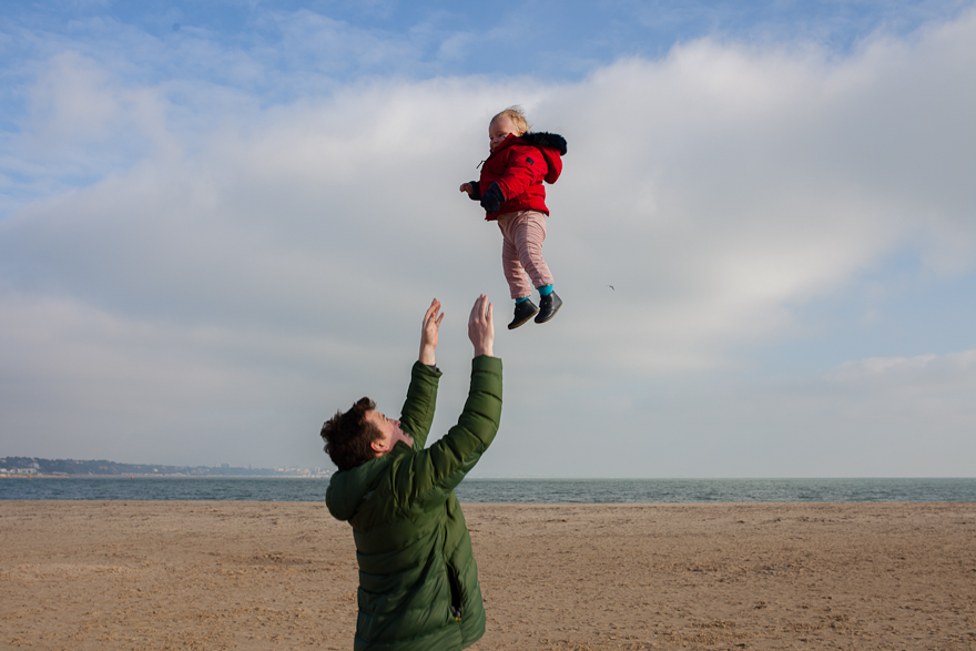 Family-photography-Poole-Bournemouth