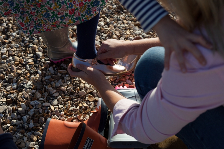 Woolfenden-outdoor-family-photography-poole-IMG_79432018